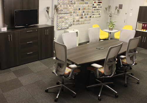 Office Furniture Center Are Trendsetters In 2016 Office Furniture Center