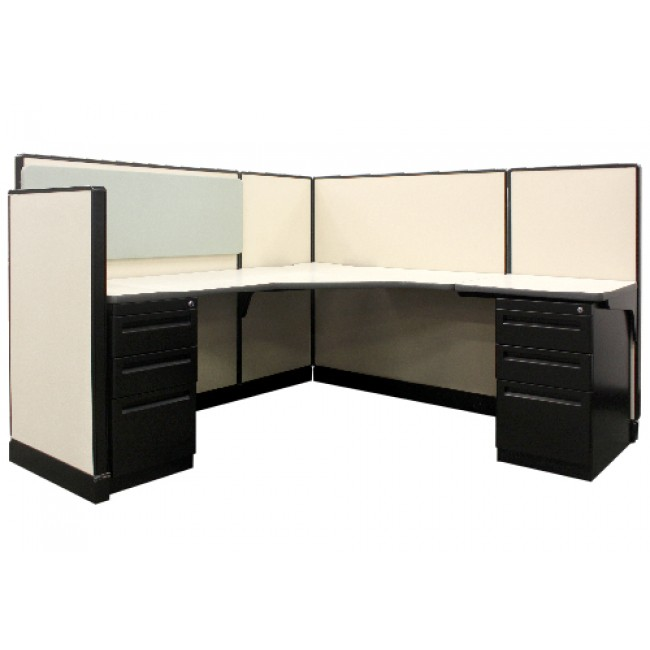 Take Liberty And Save With Office Furniture Center