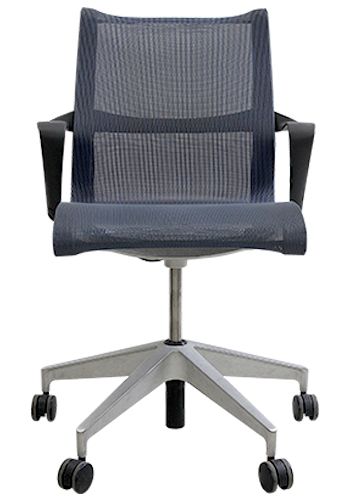 Ideal Whether you want to refresh a desk finish update a chair with modern fabric or simply add a pop of color to your workstations Office Furniture